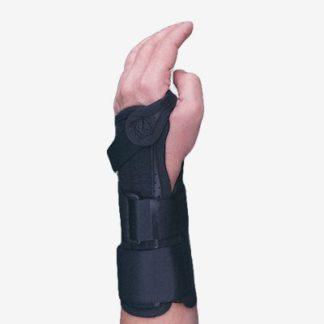 Elbow Hand Wrist